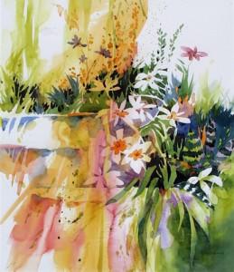 GardenMarchWS