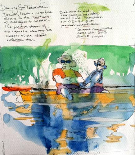 KayakersWS